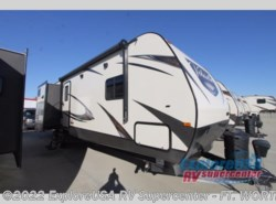 New 2017  CrossRoads Volante 33BH by CrossRoads from ExploreUSA RV Supercenter - FT. WORTH, TX in Ft. Worth, TX