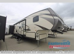 New 2017  CrossRoads Volante 360DB by CrossRoads from ExploreUSA RV Supercenter - FT. WORTH, TX in Ft. Worth, TX