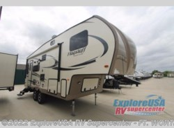 New 2017  Forest River Flagstaff Super Lite 524RLWS by Forest River from ExploreUSA RV Supercenter - FT. WORTH, TX in Ft. Worth, TX