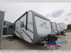 New 2017  Highland Ridge  Open Range Roamer RT323RLS by Highland Ridge from ExploreUSA RV Supercenter - FT. WORTH, TX in Ft. Worth, TX