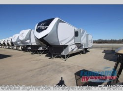 New 2017  Highland Ridge Open Range 3X 397FBS by Highland Ridge from ExploreUSA RV Supercenter - FT. WORTH, TX in Ft. Worth, TX