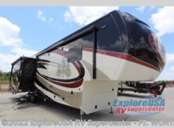 New 2018  Redwood Residential Vehicles Redwood 3821RL by Redwood Residential Vehicles from ExploreUSA RV Supercenter - FT. WORTH, TX in Ft. Worth, TX