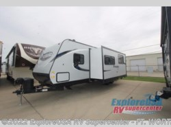 New 2018  Heartland RV Prowler Lynx 285 LX by Heartland RV from ExploreUSA RV Supercenter - FT. WORTH, TX in Ft. Worth, TX