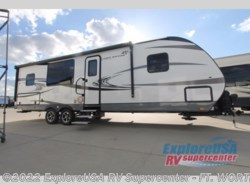 New 2018  Highland Ridge Open Range Ultra Lite UT2804RK by Highland Ridge from ExploreUSA RV Supercenter - FT. WORTH, TX in Ft. Worth, TX