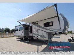 New 2018  Highland Ridge  Open Range Roamer RF374BHS by Highland Ridge from ExploreUSA RV Supercenter - FT. WORTH, TX in Ft. Worth, TX