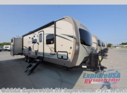New 2018  Forest River Flagstaff Classic Super Lite 832BHDS by Forest River from ExploreUSA RV Supercenter - FT. WORTH, TX in Ft. Worth, TX