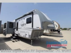 New 2018  Highland Ridge Open Range Light LF293RLS by Highland Ridge from ExploreUSA RV Supercenter - FT. WORTH, TX in Ft. Worth, TX