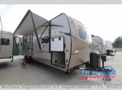 New 2018  Forest River Flagstaff Super Lite 29RKWS by Forest River from ExploreUSA RV Supercenter - FT. WORTH, TX in Ft. Worth, TX