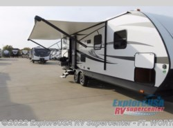 New 2018  Highland Ridge Open Range Ultra Lite UT2802BH by Highland Ridge from ExploreUSA RV Supercenter - FT. WORTH, TX in Ft. Worth, TX