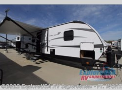 New 2018  Highland Ridge Open Range Ultra Lite UT3310BH by Highland Ridge from ExploreUSA RV Supercenter - FT. WORTH, TX in Ft. Worth, TX