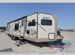 New 2018  Forest River Flagstaff V-Lite 30WFKSS by Forest River from ExploreUSA RV Supercenter - FT. WORTH, TX in Ft. Worth, TX
