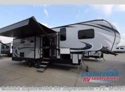 New 2018  Heartland RV Prowler P293 by Heartland RV from ExploreUSA RV Supercenter - FT. WORTH, TX in Ft. Worth, TX