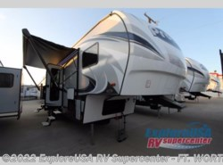 New 2018  Heartland RV Prowler P326 by Heartland RV from ExploreUSA RV Supercenter - FT. WORTH, TX in Ft. Worth, TX