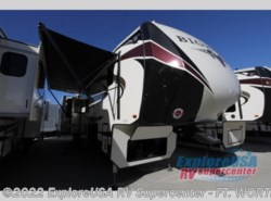 New 2018  Heartland RV Bighorn 3870FB by Heartland RV from ExploreUSA RV Supercenter - FT. WORTH, TX in Ft. Worth, TX