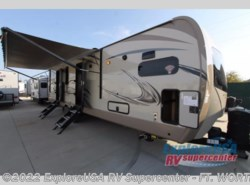 New 2018  Forest River Flagstaff Classic Super Lite 831CLBSS by Forest River from ExploreUSA RV Supercenter - FT. WORTH, TX in Ft. Worth, TX