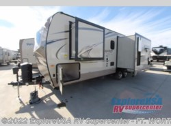 New 2018  Forest River Flagstaff Super Lite 26RSWS by Forest River from ExploreUSA RV Supercenter - FT. WORTH, TX in Ft. Worth, TX