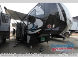 New 2018  Heartland RV Cyclone 4250 by Heartland RV from ExploreUSA RV Supercenter - FT. WORTH, TX in Ft. Worth, TX