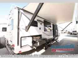 New 2018  Highland Ridge Open Range Light LT280RKS by Highland Ridge from ExploreUSA RV Supercenter - FT. WORTH, TX in Ft. Worth, TX