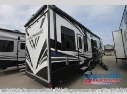New 2019 Dutchmen Voltage V3705 available in Ft. Worth, Texas