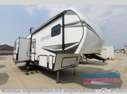 New 2019 Forest River Impression 27MKS available in Ft. Worth, Texas