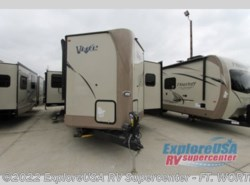 New 2019 Forest River Flagstaff V-Lite 30WRLIKSV available in Ft. Worth, Texas