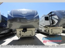 New 2019 Vanleigh Vilano 360RL available in Ft. Worth, Texas