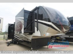 New 2019 Vanleigh Beacon 39RLB available in Ft. Worth, Texas
