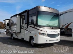 New 2016  Forest River Georgetown 328TS by Forest River from RV Outlet USA in Ringgold, VA