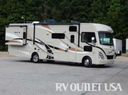 New 2017  Thor Motor Coach A.C.E. 29.3 by Thor Motor Coach from RV Outlet USA in Ringgold, VA