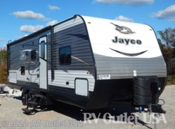 New 2017  Jayco Jay Flight 27BHS by Jayco from RV Outlet USA in Ringgold, VA