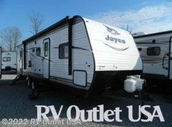 New 2017  Jayco Jay Flight SLX 287BHSW by Jayco from RV Outlet USA in Ringgold, VA