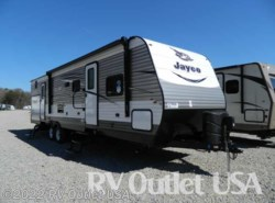 New 2017  Jayco Jay Flight 32BHDS by Jayco from RV Outlet USA in Ringgold, VA