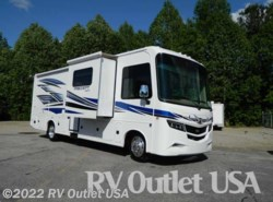New 2018 Jayco Precept 31UL available in Ringgold, Virginia