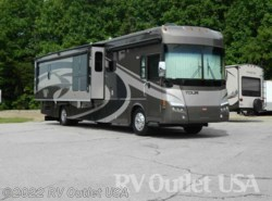 Used 2007  Winnebago Tour 40TD by Winnebago from RV Outlet USA in Ringgold, VA