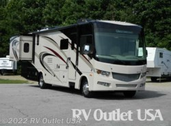 New 2018  Forest River Georgetown 5 Series 31L5 by Forest River from RV Outlet USA in Ringgold, VA