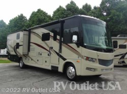 New 2018  Forest River Georgetown 5 Series 36B5 by Forest River from RV Outlet USA in Ringgold, VA