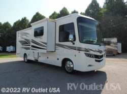 New 2018  Jayco Precept 31UL by Jayco from RV Outlet USA in Ringgold, VA