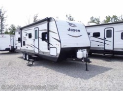 New 2018  Jayco Jay Flight SLX 267BHS by Jayco from RV Outlet USA in Ringgold, VA