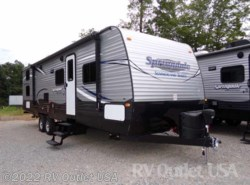 New 2018  Keystone Springdale Summerland 2960BH by Keystone from RV Outlet USA in Ringgold, VA