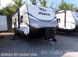 New 2018  Jayco Jay Flight 27BHS by Jayco from RV Outlet USA in Ringgold, VA