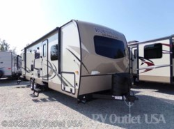 New 2018  Forest River Rockwood 2702WS by Forest River from RV Outlet USA in Ringgold, VA