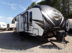 New 2018  Heartland RV Torque T-30 by Heartland RV from RV Outlet USA in Ringgold, VA
