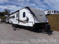 New 2018  Keystone Passport 2900RK by Keystone from RV Outlet USA in Ringgold, VA