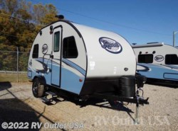 New 2018  Forest River R-Pod 180 by Forest River from RV Outlet USA in Ringgold, VA
