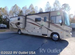 New 2018  Forest River Georgetown 5 Series GT5 36B5 by Forest River from RV Outlet USA in Ringgold, VA
