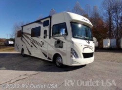 New 2018  Thor Motor Coach A.C.E. 30.4 by Thor Motor Coach from RV Outlet USA in Ringgold, VA