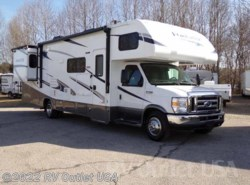 New 2018  Forest River Forester 3011DS by Forest River from RV Outlet USA in Ringgold, VA