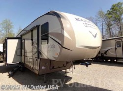 New 2018  Forest River Rockwood 8290BS by Forest River from RV Outlet USA in Ringgold, VA