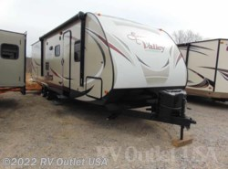 Used 2015 EverGreen RV Sun Valley S283BHLTD available in Ringgold, Virginia