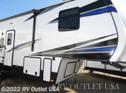 New 2019 Keystone Impact 311 available in Ringgold, Virginia